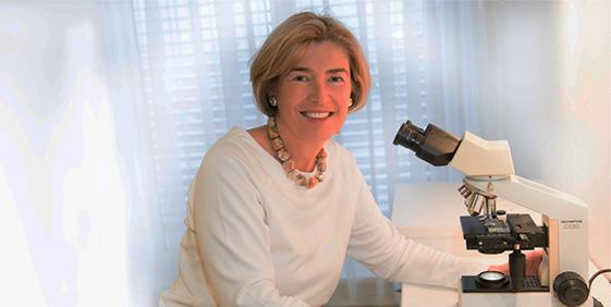 Logo header Dr. Agnes Hofer